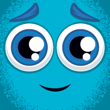 Аватар пользователя арэрэрэ
