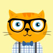 Аватар пользователя puffinof
