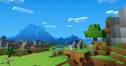 Physics FULL для Minecraft 1.12