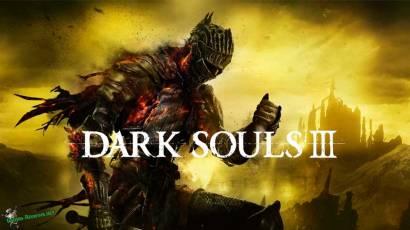 Трейнер к Dark Souls 3: 28 функций, с которыми вы сможете всё.
