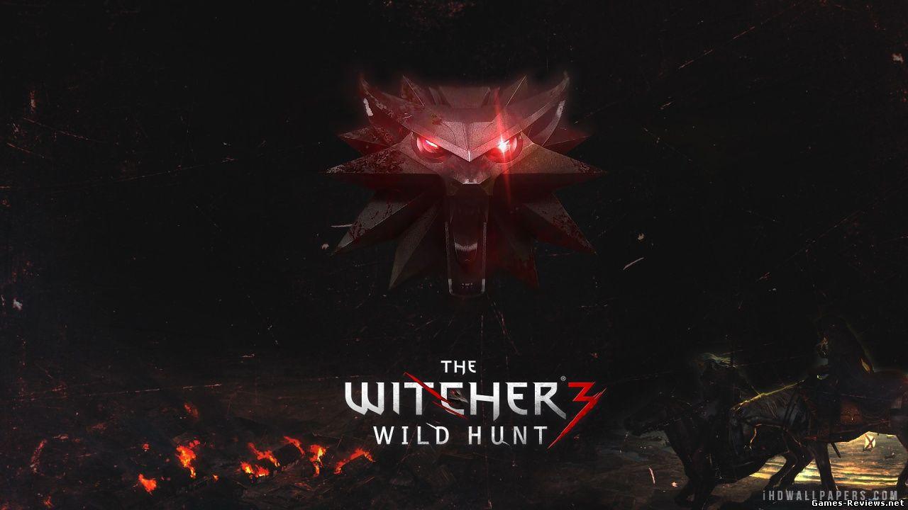 Разработчики The Witcher 3 вновь перенесли релиз