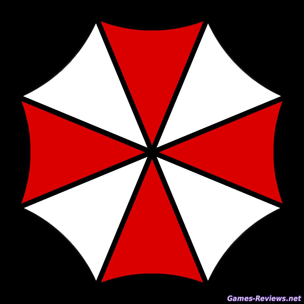 Новая часть Resident Evil возможно получит имя Biohazard