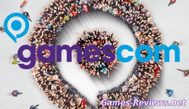 Грядущий Gamescon 2015: что нас ожидает?