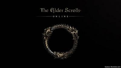 Анонс The Elder Scrolls Online, TES online дата выхода в России