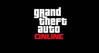 Оправдала ли GTA Online ожидания игроков? Небольшой обзор.