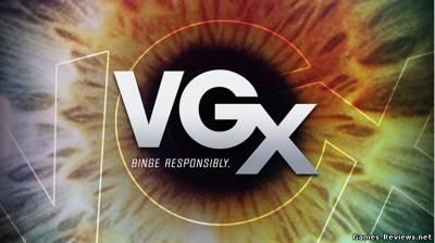 Новости с VGX 2013 - No Man's Sky