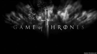 Первые подробности о новом проекте по игре из вселенной The Game of Thrones.