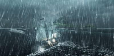 Анонс игры Assassin's Creed Pirates для ios, android