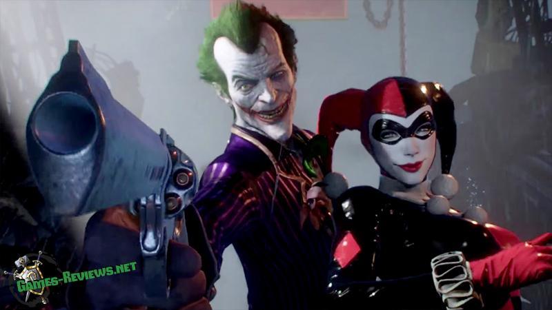 Известна дата возвращения PC версии Batman: Arkham Knight
