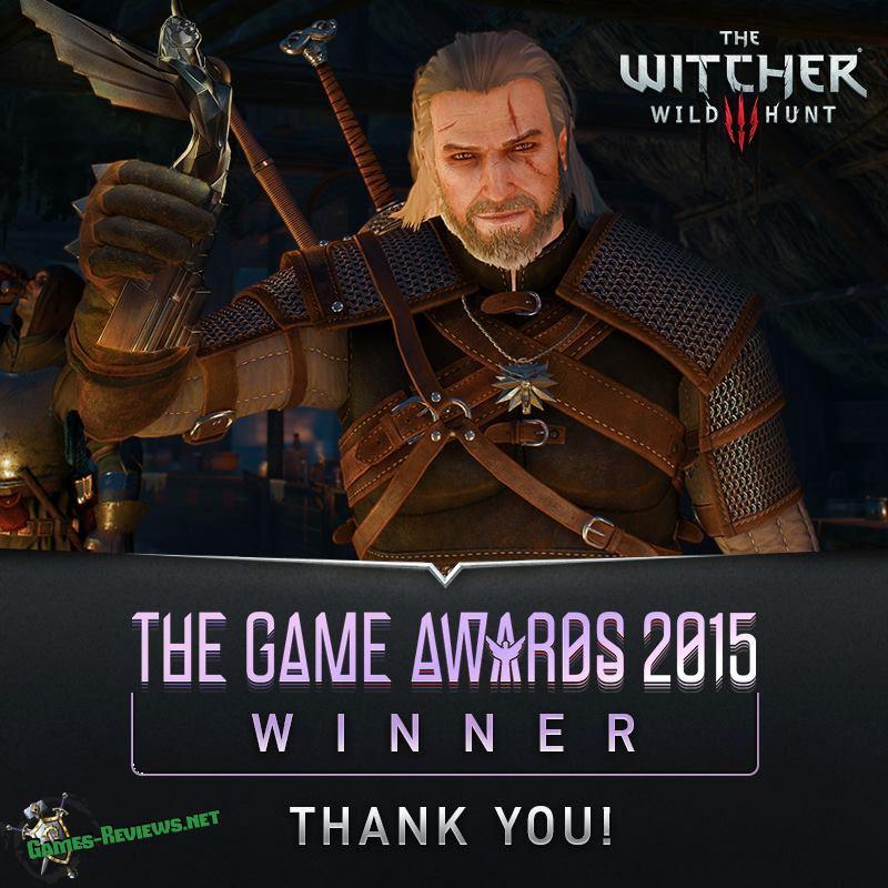 Петиция за третье крупное DLC для Ведьмак 3