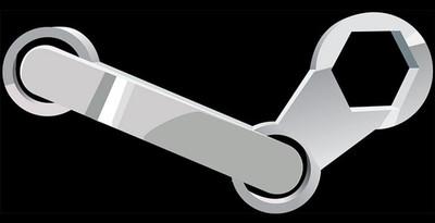 Steam скоро будет не узнать