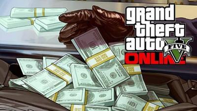 Продано более 85 млн копий GTA 5