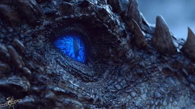 HBO снимет несколько концовок Игры Престолов