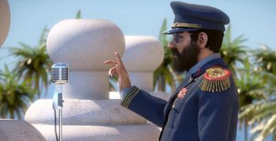 Новые подробности Tropico 6