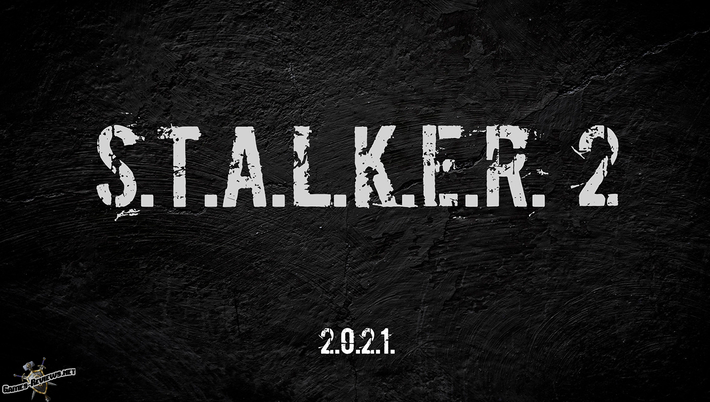 S.T.A.L.K.E.R. 2 анонсирован! Дата выхода назначена на 2021 год
