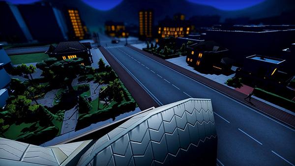 Новая эра в мобильном гейминге наступает с выходом Econia
