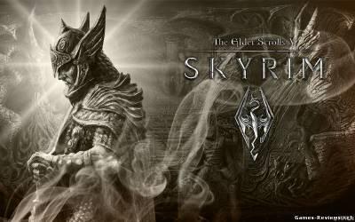 Где найти Древний свиток в Скайрим?