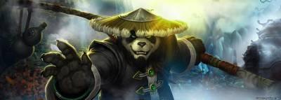 Монах Хмелевар - гайды по WoW