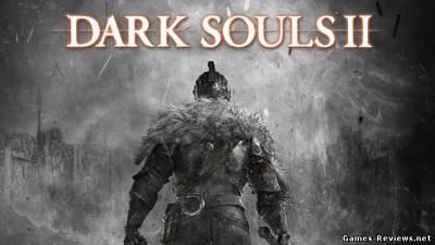 Как убить Фрею в игре Dark Souls 2