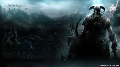 Игра Skyrim: как наказать Арингольфа?