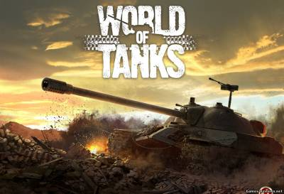 Гайд по ЛТ в WoT или как играть на лёгких танках в World Of Tanks?