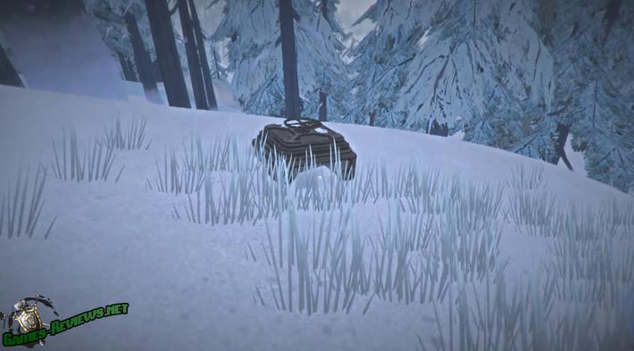 Как отыскать бункер в игре The Long Dark?