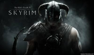Новый обзор The Elder Scrolls: Skyrim | Скайрим по-новому
