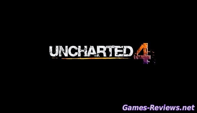 Uncharted 4: долгожданная, совершенная, последняя?