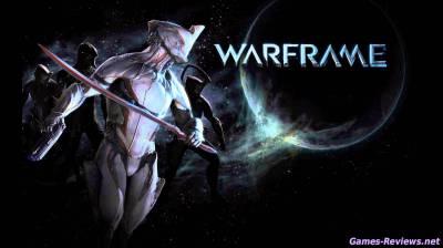 Руководство новичка: Warframe. Часть 1