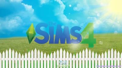 Установка дополнительных модов в игру The Sims 4