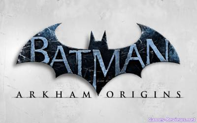 Как летать в Batman: Arkham Origins