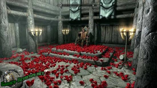 Где найти сердце даэдра в Скайриме