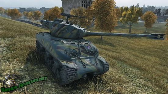 Как играть на M4A1 Revalorise? - гайд, видео, обзор