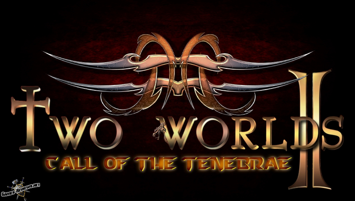 DLC Two Worlds II - Call of the Tenebrae
