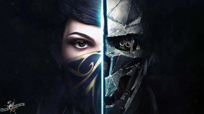 Прохождение игры Dishonored 2
