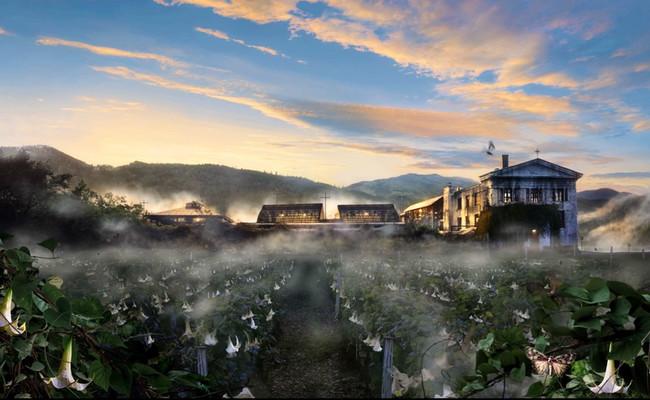 Far Cry 5. Река Хенбейн. Дополнительные задания в регионе Веры Сид.