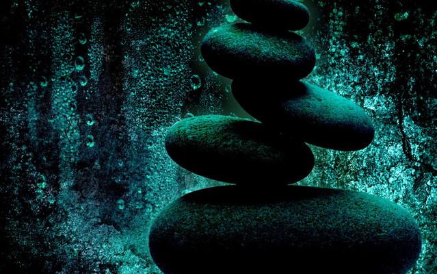 Graveyard Keeper: Камень телепортации