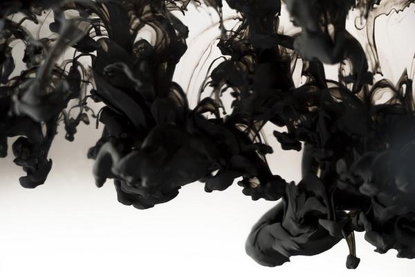 Graveyard Keeper: как сделать черную краску?