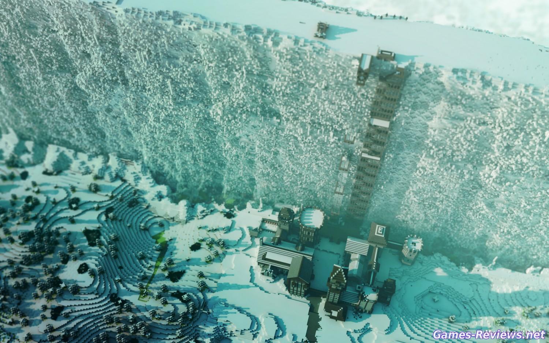 Ошибки в Майнкрафт: вылетает игра, чёрный экран и др