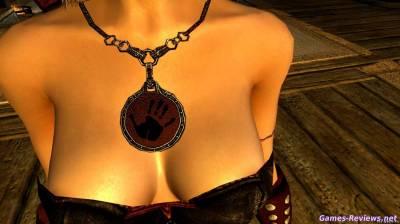 Как вступить в Темное Братство в Скайриме?