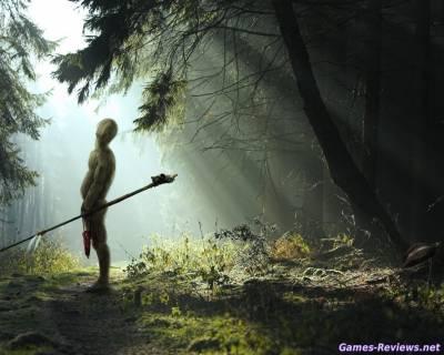 The Forest как играть по сети?