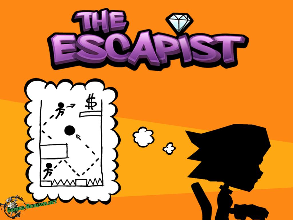 Как сделать кирку в The Escapists?