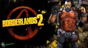 Как получить золотые ключи в Borderlands 2?