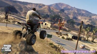 Err no launcher в GTA 5: как исправить?