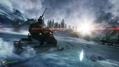 Почему не запускается Battlefield 4 и что можно сделать?
