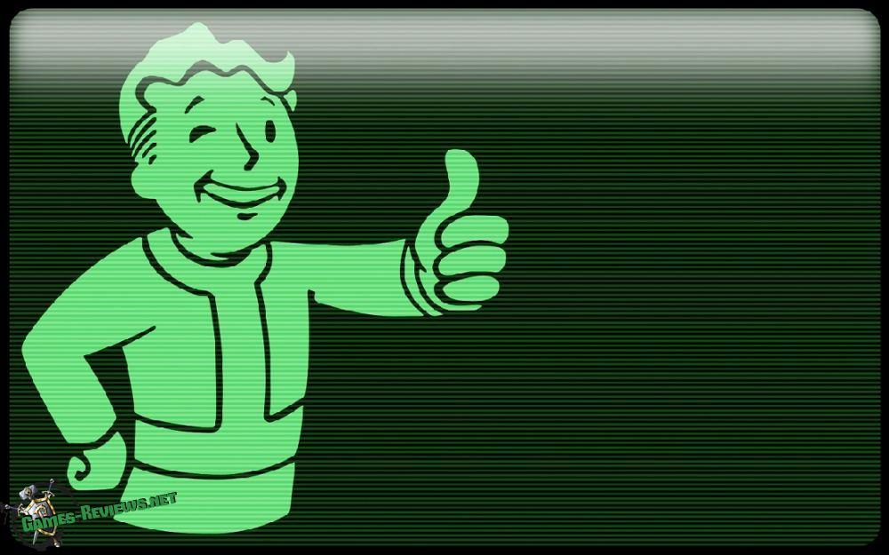 Как в Fallout 4 убрать радиацию?