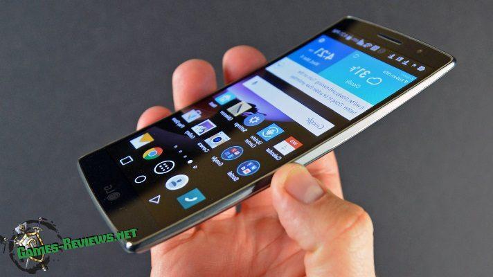 Какой телефон лучше купить в 2016 году