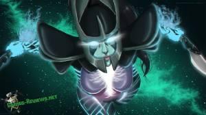 Dota 2: максимальная эффективность Phantom Assassin