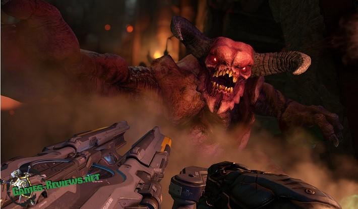 Читы для игры Doom