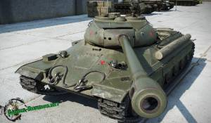 Можно ли подарить танк в WoT из ангара?